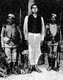 The Anglo-Manipur war (1891) saw the conquest of Manipur by British Indian forces and the incorporation of the small Assamese kingdom within the British Raj.<br/><br/>  Subsequently Manipur became a Princely State under British tutelage.